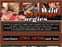 Wild Mature Orgies